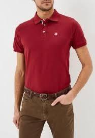 Мужская <b>футболка GIORGIO DI MARE</b> - купить мужские <b>футболки</b> ...