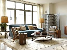 moroccan style area rugs mid century modern area rug living room with coffee mid century modern area rug living room with window wall table lamps window