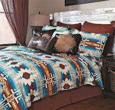 contemporary southwestern quilts