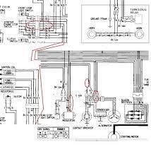 wiring diagram 2001 buell cyclone wiring wiring diagrams 2001 1200 buell cyclone wiring diagram 2001 home wiring diagrams