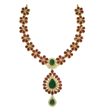 Hyderabad Gold Designs Png Jewellers Hyderabad Transparent Png Clipart Free