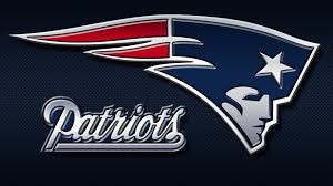 new england patriots wallpaper 13 1920 x 1080