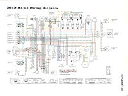 single phase submersible pump starter wiring diagram new wiring diagram mains doorbell electrical info model single