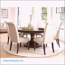 dining chairs remendations upholstered dining chair inspirational 27 luxury cushioned dining room chairs smart home