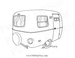Truck Camper 8 Auto Electrical Wiring Diagram