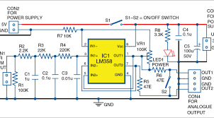 electrical wiring diagrams ups ups bypass switch wiring diagram