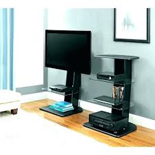 tv stand and mount corner mount stands corner stand with mount target corner stand stand target