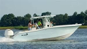 key west houseboats white house key west boat