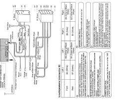 rover radio wiring diagram example pictures 64132 linkinx com full size of wiring diagrams rover radio wiring diagram blueprint rover radio wiring diagram
