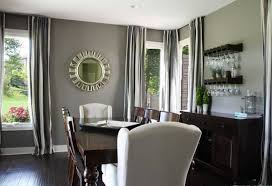 rooms with painted furniture. Dining Room Paint Colors Colours Chair Rail 2018 Including Outstanding Formal Livingm Ideas Stunning Also Beautiful For With Dark Furniture And Kitchen Rooms Painted H