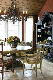 french country dining tables french country round dining table lovely french country dining table for round