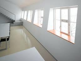 Innenarchitektur Fensterbank Innen