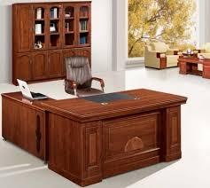 boss tableoffice deskexecutive deskmanager. Sell Managers Desk Office Table/Executive Table /Office Desk/Executive /Manager Boss Tableoffice Deskexecutive Deskmanager I