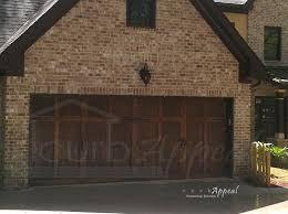 georgia garage doors rage door repair overhead garage door company georgia