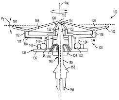 Johnson Snowmobile Wiring Diagram