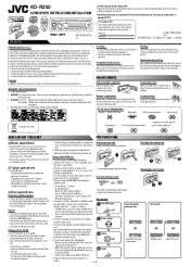 kd r330 manual related keywords suggestions kd r330 manual wiring kd jvc diagram sr80bt on jvc kd r520