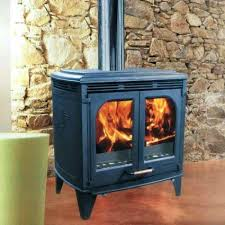 large wood stove large wood stove reviews large wood stove insert large wood stove