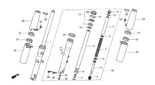 honda wiring diagram ace 750 wiring diagram and schematic honda shadow 750 bagger wiring diagrams base
