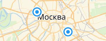 Компьютерная техника — купить на Яндекс.Маркете