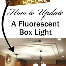 how to change a fluorescent light fixture changing beautiful kitchen fixtures and lighting replacing change fluorescent light e62