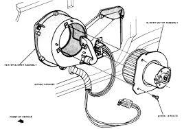 blower motor resistor wiring diagram blower image ford blower motor resistor wiring diagram jodebal com on blower motor resistor wiring diagram