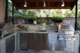 outdoor kitchen lighting. Houston Outdoor Kitchen | Kalamazoo Gourmet Lighting