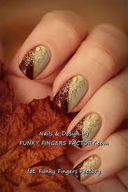 Fall Nail Designs Fall Nail Art Designs How You Can Do It At Home Pictures Designs