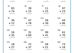 Math Drill Worksheets Addition And Subtraction   worksheet ex le besides  also  additionally Addition Worksheet    Single Digit Addition    Some Regrouping likewise Multiplication 5 Minute Drill   popflyboys furthermore  further Math Drills Worksheets besides One Digit Minus One Digit Subtraction    Large Print  A further Free Math Worksheets   Download Excel further  in addition Math Drills Worksheets. on single digit math drill worksheets