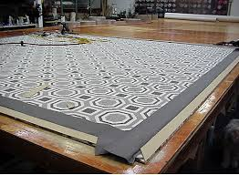 carpet binding service nj custom rugs new jersey carpet carpet serging fringe wide border rug area rug fabrication carpet cove base harry s binding