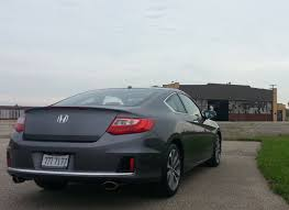 Life With Accord: 12,000 Miles - The Truth About Cars