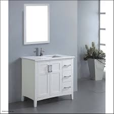 36 inch white bathroom vanity. Top 71 Wicked 48 Inch Bathroom Vanity 24 36 White 42 22 Insight