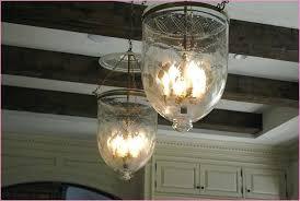 bell jar lighting fixtures. Bell Jar Lamp Lighting Incredible Foyer Fixtures Home Design Ideas Inside 6 Edison .