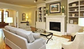 Model Homes Interiors Adorable Model Homes Interiors Glamorous Decor Magnificent Pictures Of Model Homes Interiors