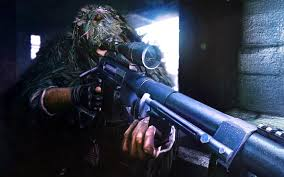 sniper ghost warrior 2 hd wallpaper 5 1920 x 1200