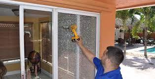 sliding door repair naples sliding