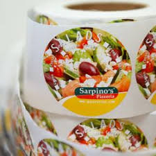 photo of sarpino s pizzeria leawood ks united states