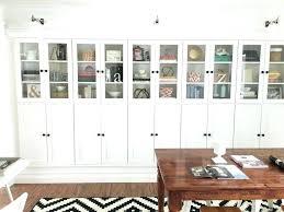 ikea office storage boxes. Ikea Office Storage Cabinet Best Ideas On Organization . Boxes M