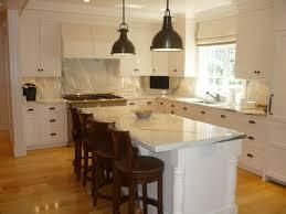 beautiful kitchen ceiling lights