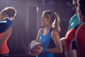 wir haben für dich besonderen locations in deiner stadt ausgesucht mit der my fitness card kannst du exklusiv ganze vielfalt erleben
