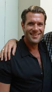 Who is Jim Bullock dating? Jim Bullock boyfriend, husband