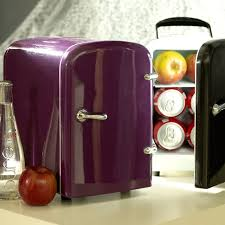 and when the day is done use its small handle on top for easy stylish transportation