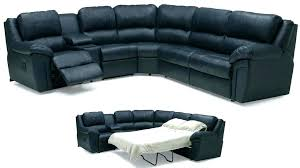 home theater sectional furniture theater sectional sofas theater sofa media room and home theater sectional sofa home theater