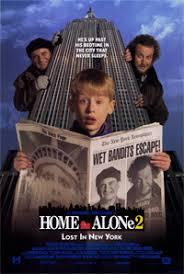 Home Alone <b>2</b> Film Locations -On the <b>set</b> of <b>New</b> York.com