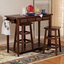 breakfast bars furniture. Breakfast Bars Furniture A