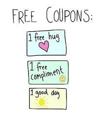 Coupon Clipart Free Coupon Clipart Free Clipart