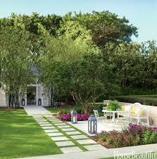 Best Landscaping Designs In Kenya 53 Beautiful Landscaping Ideas Best Backyard Landscape