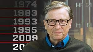 Tática que fez a fortuna de Bill Gates crescer US$ 16 bilhões é bem simples
