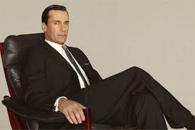 video mad men sing rick astley s never gonna give you up in must mad men series 5