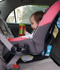 safety first car seat reviews and then i saw it the safety 1st guide 65 convertible
