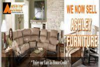 ashley furniture clearance center 200x135